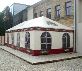 Party tent_10