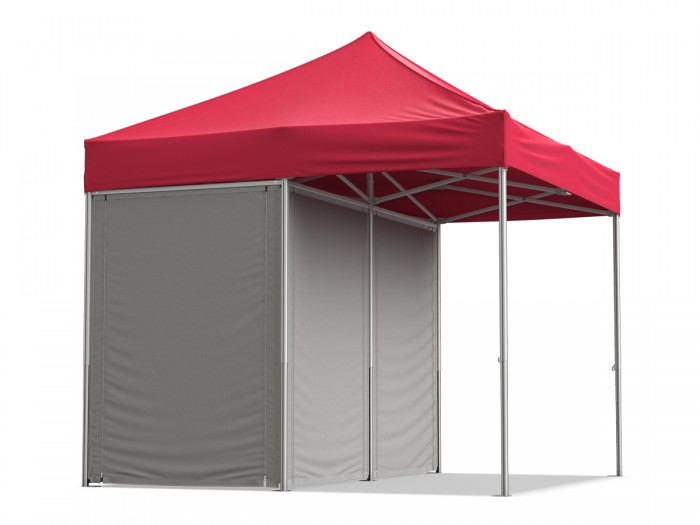 the latest 8a151 9fbf7 Pop up tent, popup tents, easy-up tent, easyup tents, tent sale