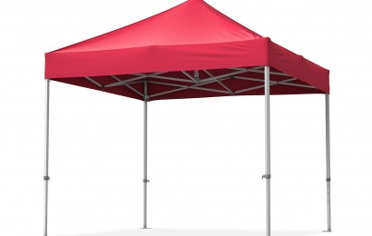 Pop-up tent Scandipro